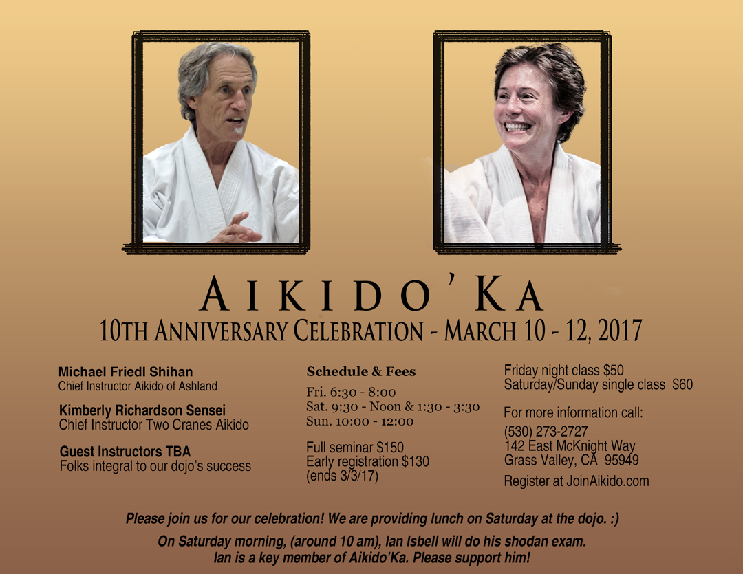 Click to Visit the Anniversary Registration Page